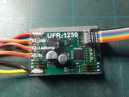 UFR1230
